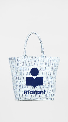 Isabel Marant Yenky Bag