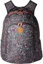 Dakine Frankie 26L Backpack Bags