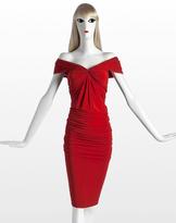 Lanvin Dress
