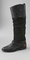Charlye Pull On Boot
