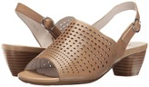 Spring Step Eleanor Women's Shoes