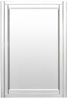 Surya Bancroft Mirror