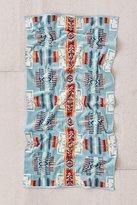 Pendleton Joseph Bath Towel