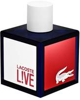 Lacoste Live Male EDT100ml