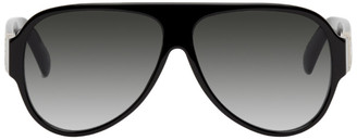 Givenchy Black GV7142 Sunglasses