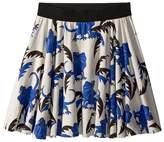 Mini Rodini Draco Skirt Girl's Skirt