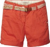 Scotch R'Belle Girls' Shorts