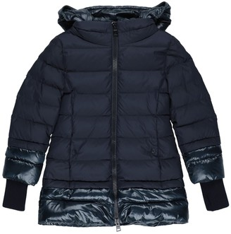 Herno Synthetic Down Jackets