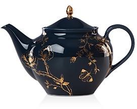 Lenox Sprig & Vine Teapot