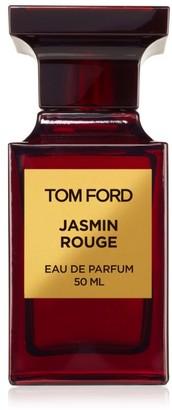 Tom Ford Jasmin Rouge Eau de Parfum (50 ml)