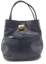 J. Renee Reptile Print Fa Women Canvas Satchel.