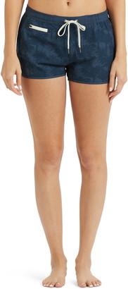 vuori Tavi Shorts
