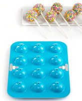Nordicware 12 Cavity Cake Pop Baking Pan