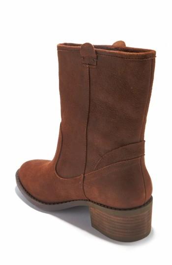Me Too Women's Tanger Boot