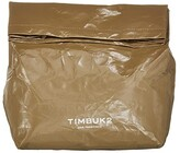 Timbuk2 Lunch Bag (Silt) Backpack Bags