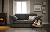 Marks and Spencer Nantucket Large Sofa