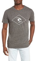 Rip Curl Men's Corporation T-Shirt