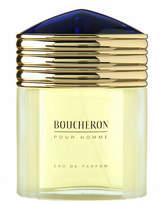 Boucheron Pour Homme Eau de Parfum Spray