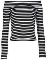 Derek Lam 10 Crosby T-shirts
