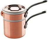Mauviel M'Tradition Bain Marie