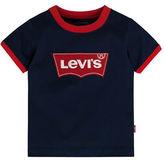 Levi'S Radford Logo T-Shirt