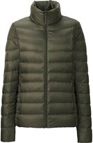 Uniqlo Women Ultra Light Down Jacket
