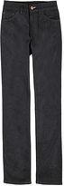 Acne Tube DC Jeans