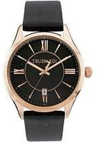 Trussardi Men's Watch R2451112001