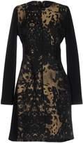 Albino Short dresses - Item 34745638