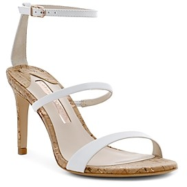 Sophia Webster Women's Rosalind 85 High-Heel Sandals