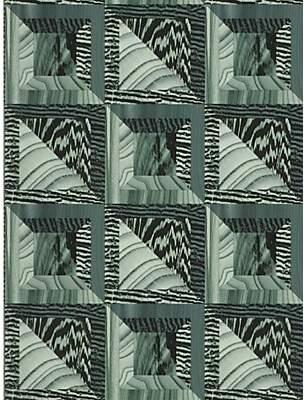 Christian Lacroix Palais Royal Wallpaper
