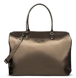 Lipault Miss Plume Medium Weekend Bag