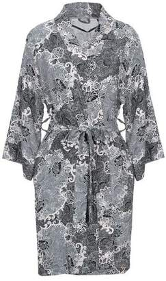 Skiny Dressing gown