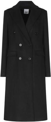 Jijil Coats