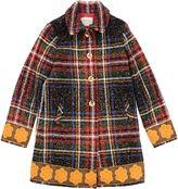 Gucci Coats - Item 41732810