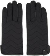 Mackage Black Haan Gloves