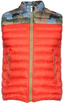 ADD jackets - Item 41776035
