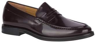 Sperry Gold Cup Exeter Penny Loafer - Wide Width Available