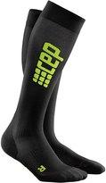 CEP Men's Progressive+ Ultralight Run Socks 8134545