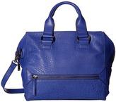 French Connection Bridget Satchel Satchel Handbags