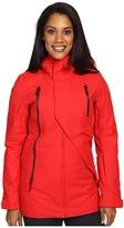 The North Face Allchipsin Jacket
