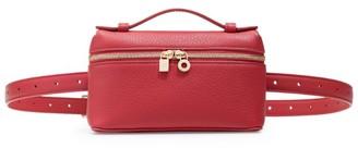 Loro Piana Extra Pocket L16 Belt Bag