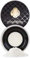 Mirenesse Studio Magic Face BB Pore Loose Translucent Powder