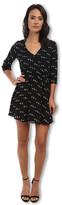 Brigitte Bailey Austen Dress