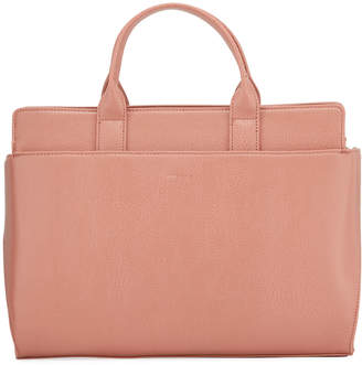 Matt & Nat Gloria Dwell Top-Handle Satchel Bag
