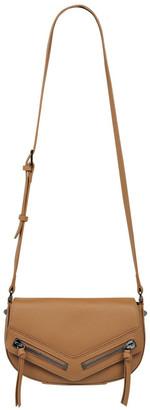 Status Anxiety SA7712 Transitory Flap Over Crossbody Bag