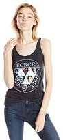 Star Wars Juniors Force Balance Graphic Tee