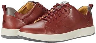 Sperry Gold Cup Richfield PLUSHWAVE Sneaker (Amaretto) Men's Shoes