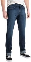 Agave Denim Agave Pragmatist Classic Fit Jeans - Straight Leg (For Men)
