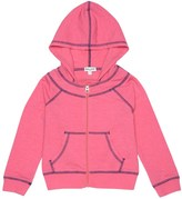 Splendid Little Girl Heather Terry Jacket